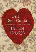 Bekijk details van Het hart van yoga