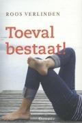 Bekijk details van Toeval bestaat!