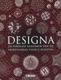 Bekijk details van Designa