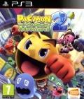Bekijk details van Pac-Man and the ghostly adventures 2