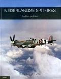 Bekijk details van Nederlandse Spitfires