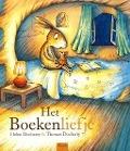 Bekijk details van Het Boekenliefje