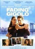 Bekijk details van Fading gigolo