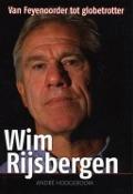 Bekijk details van Wim Rijsbergen