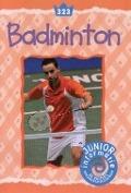 Bekijk details van Badminton