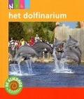 Bekijk details van Het Dolfinarium
