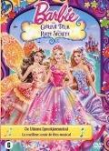 Bekijk details van Barbie™ en de geheime deur