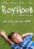 Bekijk details van Boyhood