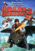 Bekijk details van Hoe tem je een draak 2