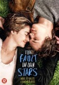 Bekijk details van The fault in our stars