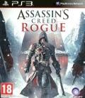 Bekijk details van Assassin's creed: rogue