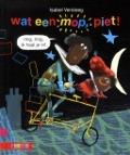 Bekijk details van Wat een mop, Piet!