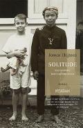Bekijk details van Solitude