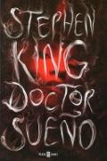 Bekijk details van Doctor Sueño