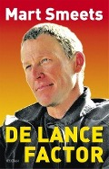 Bekijk details van De Lance factor