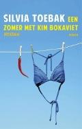 Bekijk details van Een zomer met Kim Bokaviet