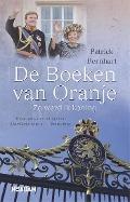 Bekijk details van De Boeken van Oranje