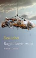 Bekijk details van Bugatti boven water