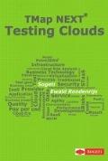 Bekijk details van TMap NEXT testing clouds