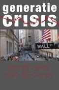 Bekijk details van Generatie crisis
