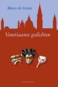 Bekijk details van Venetiaanse gedichten
