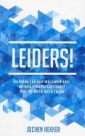 Bekijk details van Leiders!