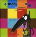 Bekijk details van Wolfie wil veranderen van kleur