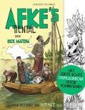 Bekijk details van Afke's Tiental