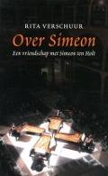 Bekijk details van Over Simeon