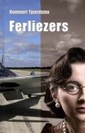 Bekijk details van Ferliezers