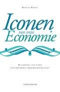 Bekijk details van Iconen van onze economie