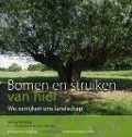 Bekijk details van Bomen en struiken van hier