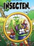 Bekijk details van Insecten; 1