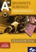 Bekijk details van Bromfiets rijbewijs