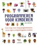 Bekijk details van Programmeren voor kinderen