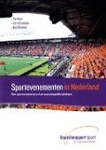 Bekijk details van Sportevenementen in Nederland