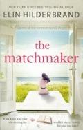 Bekijk details van The matchmaker