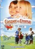Bekijk details van Casper en Emma; [1]