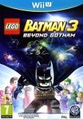 Bekijk details van Lego Batman 3