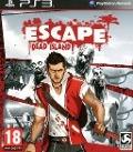 Bekijk details van Escape Dead Island
