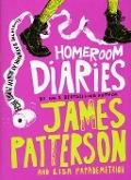 Bekijk details van Homeroom diaries