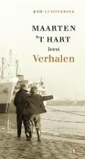Bekijk details van Maarten 't Hart leest Verhalen