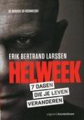 Bekijk details van Helweek