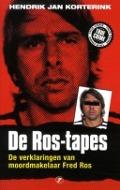 Bekijk details van De Ros-tapes