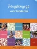 Bekijk details van Deugdenyoga voor kinderen