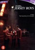 Bekijk details van Jersey boys