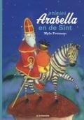 Bekijk details van Prinses Arabella en de Sint