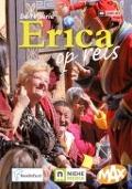 Bekijk details van Erica op reis; [Seizoen 1]
