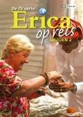 Bekijk details van Erica op reis; Seizoen 2