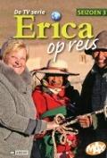 Bekijk details van Erica op reis; Seizoen 3